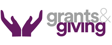 grants and giving