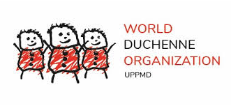 World Duchenne Org